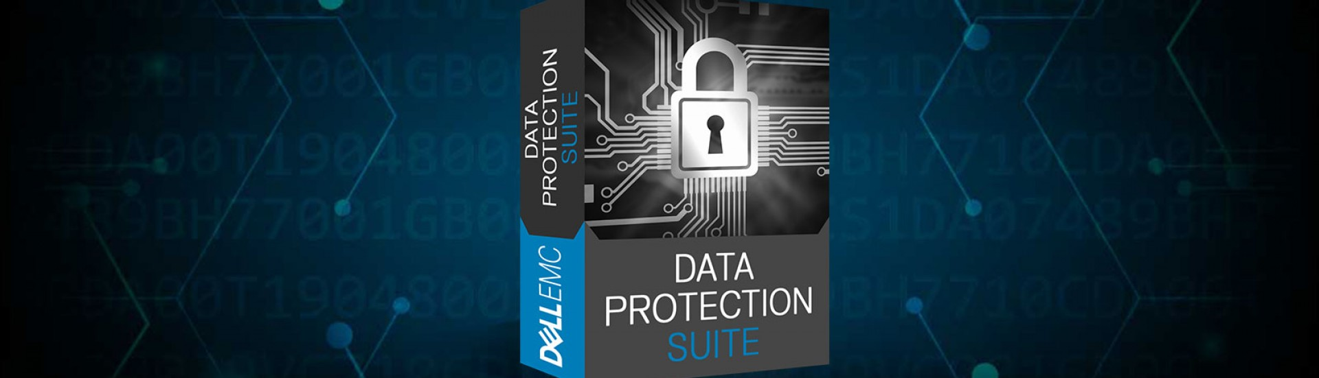 Data Protection Suite for VMware czyli super bundle backupowy