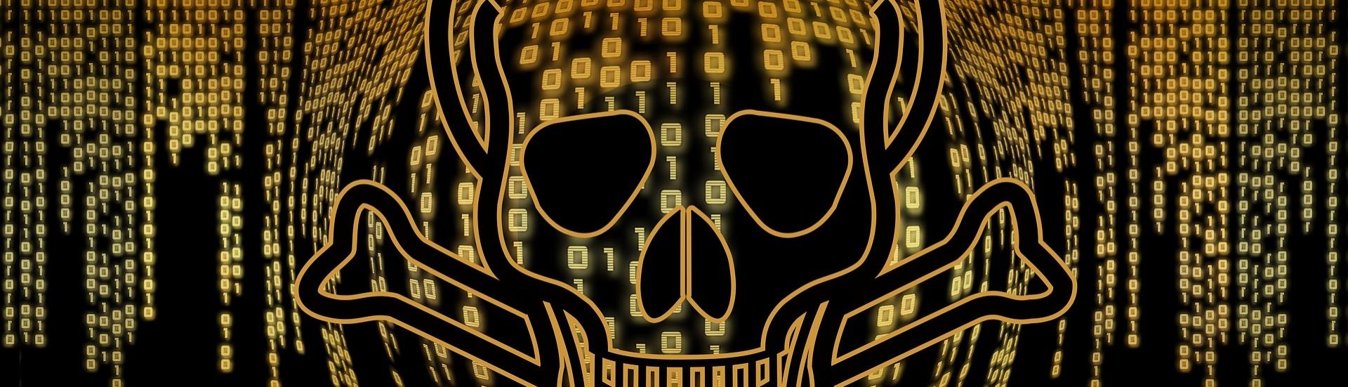 Nowości w NetWorker 9.2 - ochrona przed ransmoware / de-duplikacja S3
